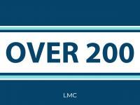 USED 2017 17 MINI COUNTRYMAN 2.0 COOPER D 5d AUTO 148 BHP