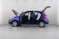 USED 2017 17 FORD KA+ 1.2 ZETEC 5d 84 BHP 1 OWNER   ALLOYS   AIR CON  