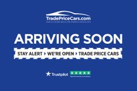 USED 2015 15 VOLKSWAGEN TOURAN 1.6 SE TDI BLUEMOTION TECHNOLOGY 5d 103 BHP