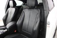 USED 2018 67 BMW 1 SERIES 3.0 M140I SHADOW EDITION 3d 335 BHP