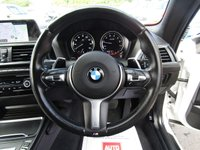 USED 2018 67 BMW 1 SERIES 3.0 M140I SHADOW EDITION 3d 335 BHP