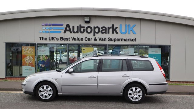 USED 2006 06 FORD MONDEO 1.8 ZETEC 16V NAV 5d 124 BHP LOW DEPOSIT OR NO DEPOSIT FINANCE AVAILABLE . COMES USABILITY INSPECTED WITH 30 DAYS USABILITY WARRANTY + LOW COST 12 MONTHS ESSENTIALS WARRANTY AVAILABLE FOR ONLY £199 .  WE'RE ALWAYS DRIVING DOWN PRICES .