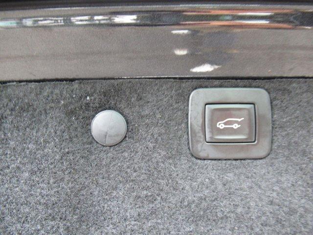 USED 2014 14 VAUXHALL INSIGNIA 2.0 ELITE NAV CDTI 5d 160 BHP DIESEL.... AUTO.... FULL LEATHER