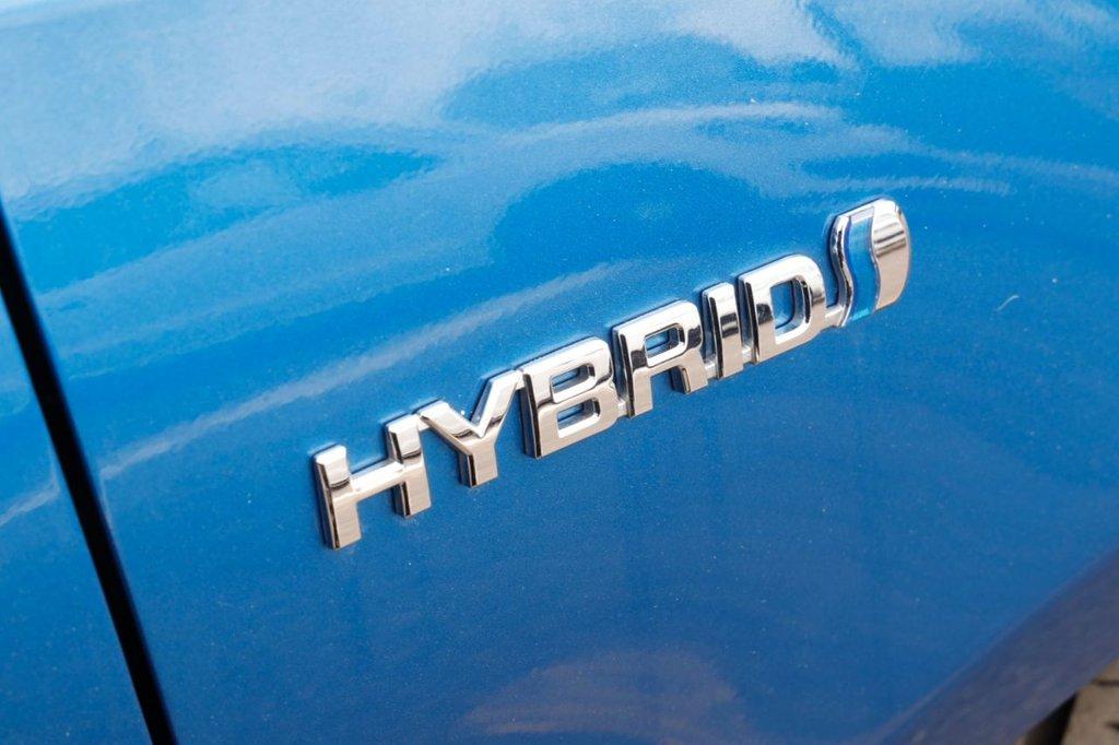 USED 2016 66 TOYOTA YARIS 1.5 VVT-I EXCEL M-DRIVE S 5d 73 BHP
