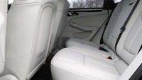 USED 2019 19 PORSCHE MACAN 3.0T V6 S PDK 4WD (s/s) 5dr VAT Q - DELIVERY MILS