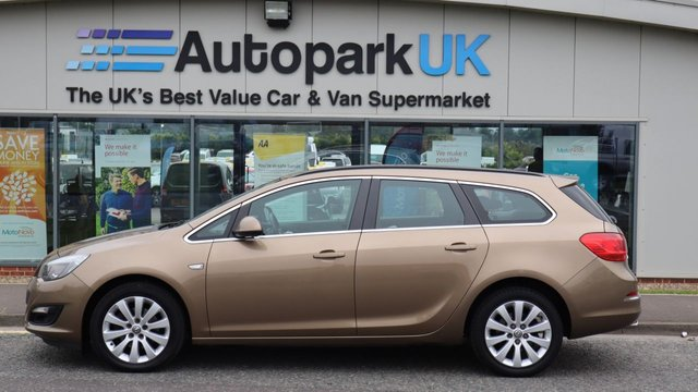 USED 2014 14 VAUXHALL ASTRA 2.0 TECH LINE CDTI S/S 5d 163 BHP LOW DEPOSIT OR NO DEPOSIT FINANCE AVAILABLE . COMES USABILITY INSPECTED WITH 30 DAYS USABILITY WARRANTY + LOW COST 12 MONTHS ESSENTIALS WARRANTY AVAILABLE FOR ONLY £199 .  WE'RE ALWAYS DRIVING DOWN PRICES .