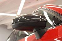 USED 2015 15 AUDI A3 2.0 SPORTBACK TDI QUATTRO S LINE 5d 182 BHP SAT/NAV, DAB, BLUETOOTH, B+O MUSIC, AUTOMATIC, QUATTRO, SUPER LOW MILES....