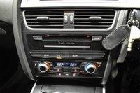 USED 2015 64 AUDI A5 1.8 TFSI S LINE 2d 168 BHP