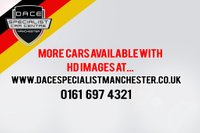 USED 2015 15 VOLKSWAGEN GOLF 2.0 SE TDI BLUEMOTION TECHNOLOGY 2d 109 BHP * NO ADMIN FEES * + £30 TAX + SAFETY MEASURES IN PLACE