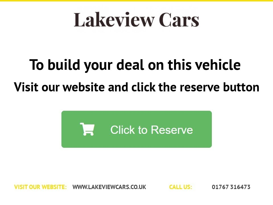 USED 2011 11 VOLVO V60 1.6 T4 SE LUX 5d 177 BHP