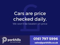 USED 2016 65 FORD FOCUS 1.5 ZETEC S TDCI 5d 120 BHP (DAB RADIO/BLUETOOTH - ZERO TAX)