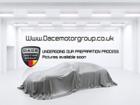 USED 2017 67 LAND ROVER DISCOVERY SPORT 2.0 TD4 SE TECH 5d 180 BHP FINISHED IN A STUNNING FUJI WHITE WITH BLACK LEATHER HEATED SEATS + 7 SEATS + HEATED SEATS + 1 OWNER FROM NEW + SATELLITE NAVIGATION + PARKING SENSORS + ACTIVE PARK ASSIST + LANE ASSIST SYSTEM + BLUETOOTH + CRUISE CONTROL + CLIMATE CONTROL + MULTI FUNCTION WHEEL + PRIVACY GLASS + XENON HEADLIGHTS + DAB DIGITAL RADIO + AUX/USB/SD PORTS + ELECTRIC WINDOWS + ELECTRIC/FOLDING DOOR MIRRORS + ALLOY WHEELS