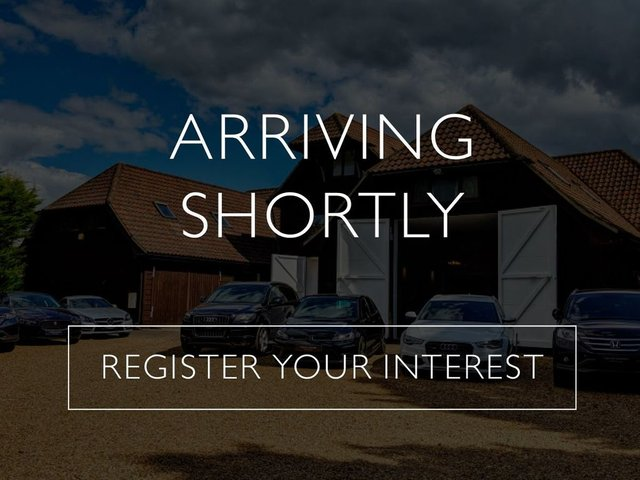 USED 2014 14 BMW X5 3.0 XDRIVE40D M SPORT 5d AUTO 309 BHP (PANORAMIC ROOF)