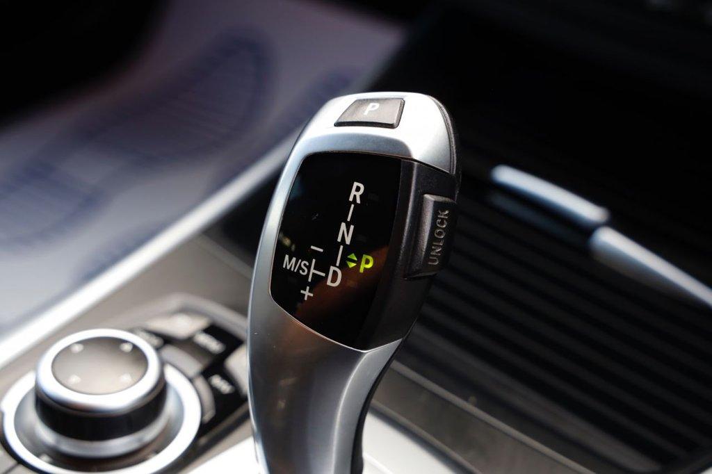 USED 2012 12 BMW X5 3.0 XDRIVE40D M SPORT 5d 302 BHP
