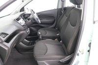 USED 2017 67 VAUXHALL VIVA 1.0 SE 5d 74 BHP IDEAL FIRST CAR | CRUISE |