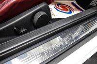 USED 2014 64 MERCEDES-BENZ E-CLASS 3.0 E350 BLUETEC AMG LINE 2d 255 BHP