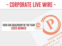 "USED 2013 63 FIAT 500 1.2 S 3d 69 BHP 500 ""S"" FAB SPEC, FRESHLY POWDER COATED ALLOYS"