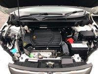 USED 2015 65 SUZUKI VITARA 1.6 SZ-T 5d 118 BHP