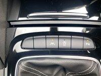 USED 2018 18 VAUXHALL INSIGNIA 1.5 SPORTS TOURER SRI VX-LINE NAV 5d 163 BHP