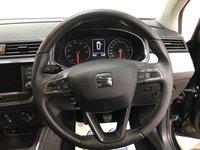 USED 2018 68 SEAT ARONA 1.0 TSI SE 5d 94 BHP