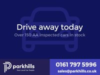 USED 2017 17 KIA PICANTO 1.0 1 AIR 5d 65 BHP (ONE OWNER - SERVICE HISTORY)