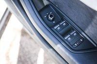USED 2018 67 AUDI A5 2.0 SPORTBACK TFSI S LINE 5d 188 BHP