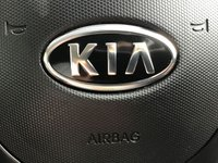 USED 2009 59 KIA PICANTO 1.0 1 5d 61 BHP