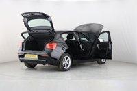 USED 2017 66 BMW 1 SERIES 1.5 118I SE 5d 134 BHP SAT NAV | BLUETOOTH | DAB | AC