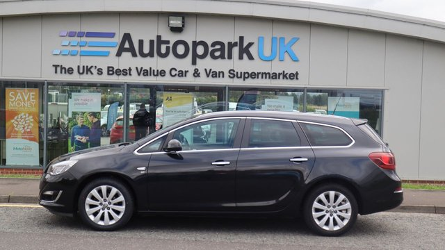 USED 2012 62 VAUXHALL ASTRA 1.6 SE 5d 113 BHP LOW DEPOSIT OR NO DEPOSIT FINANCE AVAILABLE . COMES USABILITY INSPECTED WITH 30 DAYS USABILITY WARRANTY + LOW COST 12 MONTHS ESSENTIALS WARRANTY AVAILABLE FOR ONLY £199 .  WE'RE ALWAYS DRIVING DOWN PRICES .