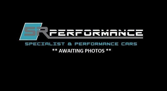 2013 P FORD RANGER 3.2 LIMITED 4X4 DCB TDCI 4d 197 BHP