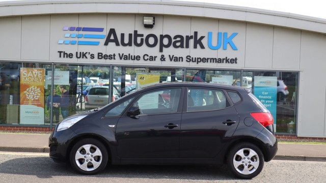 USED 2011 61 KIA VENGA 1.4 CRDI 2 ECODYNAMICS 5d 89 BHP LOW DEPOSIT NO CREDIT CHECKS SHORTFALL FINANCE AVAILABLE ON THIS VEHICLE (ASK FOR DETAILS) . COMES USABILITY INSPECTED WITH 30 DAYS USABILITY WARRANTY + LOW COST 12 MONTHS ESSENTIALS WARRANTY AVAILABLE FOR ONLY £199 .MAKING MOTORING MORE AFFORDABLE. . .