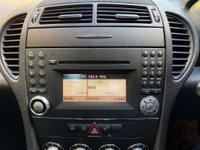 USED 2010 51 MERCEDES-BENZ SLK 1.8 SLK200 Kompressor 2dr 1 OWNER +LOW MILES +MOT 2021
