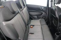 USED 2017 67 FIAT 500L MPW 1.2 MULTIJET POP STAR 5d 95 BHP BLUETOOTH |