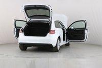 USED 2016 16 AUDI A3 1.6 TDI ULTRA SE TECHNIK 3d 109 BHP 1 OWNER | SAT NAV | DAB |
