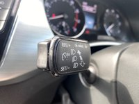 USED 2016 16 SKODA FABIA 1.2 SE TSI DSG 5d AUTO 109 BHP