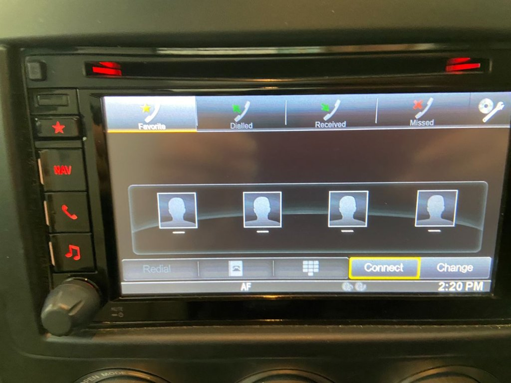 USED 2014 63 MAZDA MX-5 1.8 I ROADSTER SPORT VENTURE 2d 125 BHP CREAM LEATHER