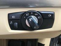USED 2009 09 BMW X5 3.0 XDRIVE30D M SPORT 5d 232 BHP 7 SEATS NAV R/CAM PAN ROOF LOW MILES FSH