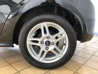 USED 2017 67 FORD KA+ 1.2 ZETEC 5d Petrol Manual Hatchback Recent Service plus MOT and 2 New Tyres now Ready to Finance and Drive Away Today ECONOMICAL HATCHBACK WITH ONE FORMER KEEPER AND A FULL SERVICE HISTORY
