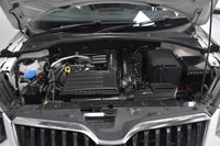 USED 2015 65 SKODA YETI 1.2 OUTDOOR SE TSI DSG 5d 110 BHP (PARK ASSIST - BLUETOOTH)