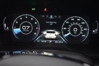 USED 2020 70 SSANGYONG TIVOLI 1.5 ULTIMATE 5d 160 BHP (DEMONSTRATOR - MASSIVE SAVING!)