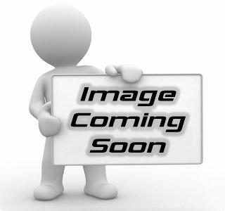 USED 2011 11 PEUGEOT RCZ 2.0 HDI GT 2d 163 BHP