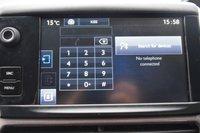USED 2015 15 PEUGEOT 2008 1.4 HDI ACTIVE 5d 68 BHP £20 TAX - DAB - BLUETOOTH - FSH