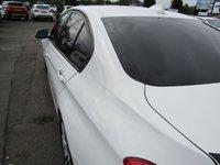 USED 2015 V BMW 3 SERIES 3.0 330D M SPORT 4d 255 BHP SAT/NAV, LEATHER, DAB, BLUETOOTH, SPORTS KIT, 18 DIAMOND CUT ALLOYS, LOW MILES...