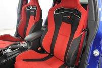 USED 2015 65 HONDA CIVIC 2.0 I-VTEC TYPE R GT 5d 306 BHP SAT/NAV, REVERSE CAMERA, DAB, BLUETOOTH, FRESHLY POWDER COATED ALLOYS, POWER EXHAUST....