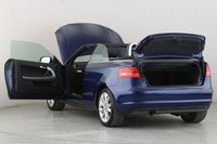 USED 2013 62 AUDI A3 2.0 TDI SPORT FINAL EDITION 2d 138 BHP LEATHER |