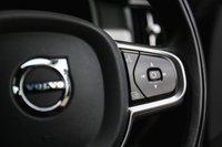 USED 2017 17 VOLVO V90 2.0 D4 MOMENTUM PRO 5d AUTO 188 BHP