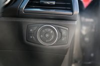 USED 2018 68 FORD MONDEO 2.0 TITANIUM EDITION TDCI 5d 148 BHP