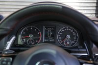 USED 2014 14 VOLKSWAGEN SCIROCCO 2.0 GTS TSI DSG 2d AUTO 208 BHP