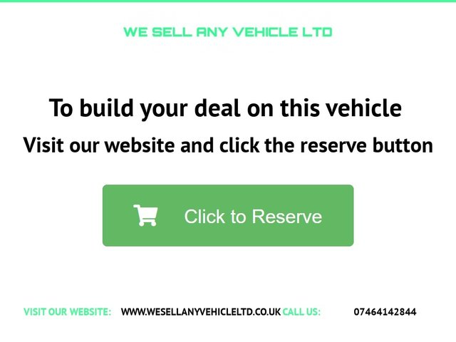 USED 2016 16 VAUXHALL VIVA 1.0 SE AC 5d 74 BHP £20 ROAD TAX CLEAN CAR