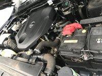 USED 2016 16 NISSAN NP300 NAVARA 2.3 DCI ACENTA 4X4 SHR DCB 160 BHP